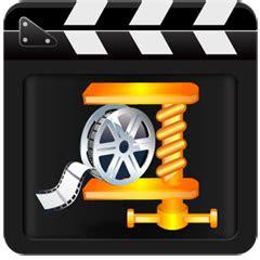 compress video filestop  solutions  video