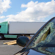 Sources of Evidence in a Truck Accident Case