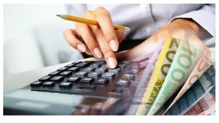 Φορολογικές δηλώσεις: Πόσες έχουν υποβληθεί έως σήμερα