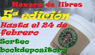 http://m1.paperblog.com/i/92/928661/sorteo-internacional-nevera-libros-bookdeposi-L-xYC03O.jpeg