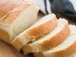 How I Sold N70, 000 Bread Daily To Bandits When They Kidnapped Students—Baker