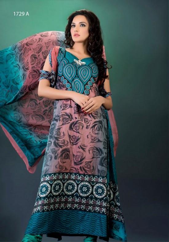 Hajiba-De-Chiffon-by-Dawood-Lawn-Double-Shade-Lawn-Prints-New-Fashion-2013-2014-25