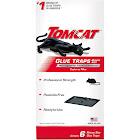 Tomcat Mouse Glue Traps, 6-pk.
