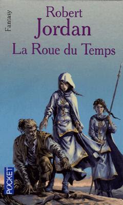 http://lesvictimesdelouve.blogspot.fr/2012/04/la-roue-du-temps-tome-1-de-robert.html