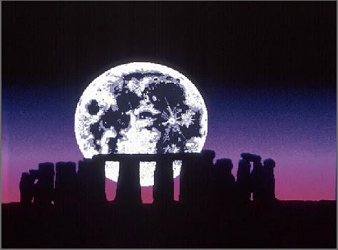 http://www.fourth-millennium.net/cordwainer-vr/pagan-place.JPG