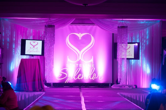 Stateline Splendor Bridal Expo