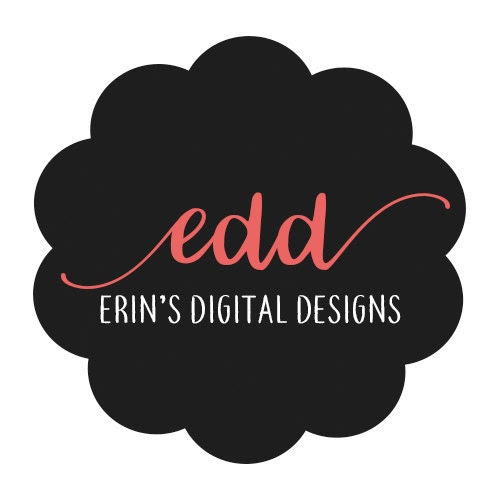 erinsdigitaldesigns.com - erin@erinsdigitaldesigns.com by ErinsDigitalDesigns