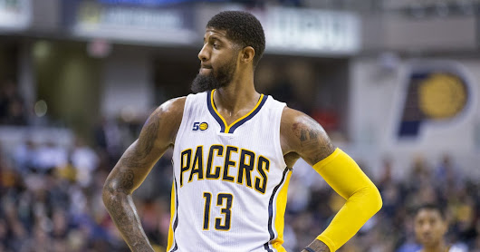 Doyel: Where are the Pacers' best players when needed most?