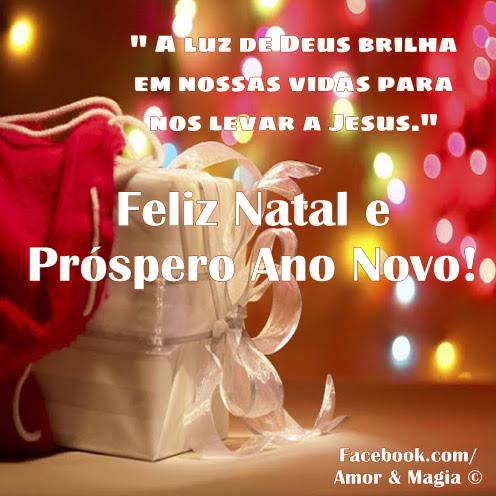 Frases Presente De Deus Tumblr Aqua Spa Valencia Ofertas