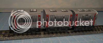 photo japan.train.papercraft.via.papermau.003_zpshfo4abba.jpg