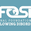 I just donated to The National Foundation of Swallowing Disorders. Do the same!