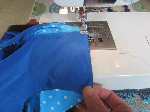pin up bathing suit tutorial 063