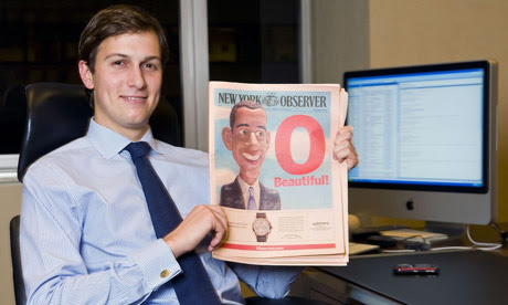http://static.guim.co.uk/sys-images/Media/Pix/pictures/2008/11/07/JaredKushner460.jpg