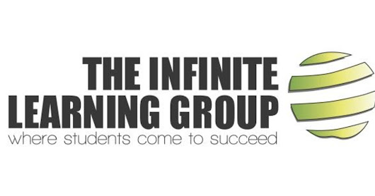 The Infinite Learning Group, LLC