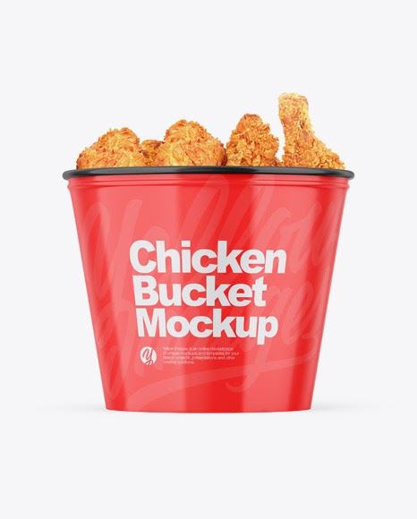 Download Fast Food Mockup Free Download Yellowimages