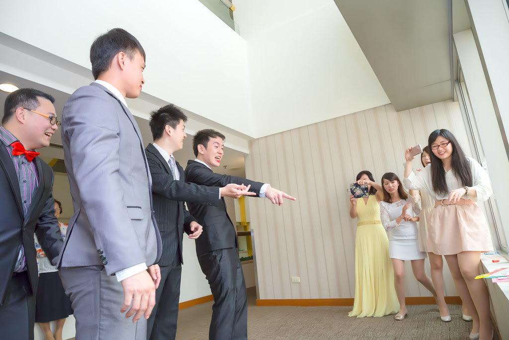 055桃園翰品婚攝