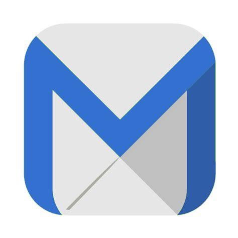 communication email  icon squareplex iconset