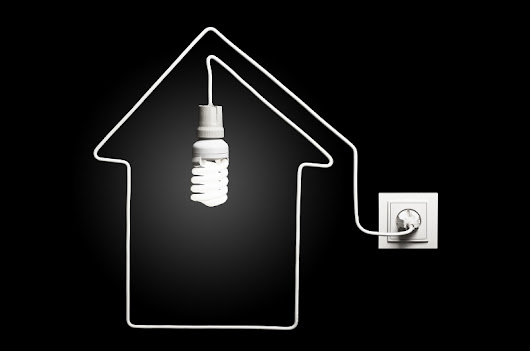 Common Household Electrical Issues | Home Renovation Blog - RenovationFind