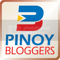 Pinoy Bloggers FB Group Forum