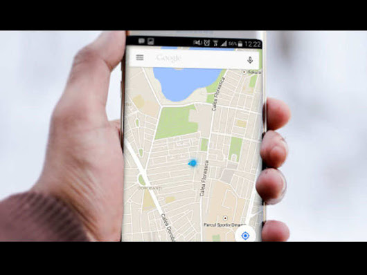 ​ 10 Google Maps tricks you need to try - The Times of India