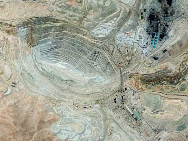 Οι καλύτερες δορυφορικές φωτογραφίες του 2012 (7)