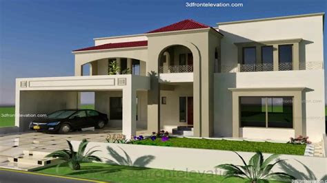 house design  punjab youtube