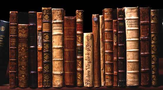 old books 32