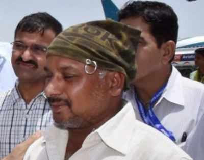 Amarnath attack: 'Saviour' driver Salim to be nominated for bravery award | India News - Times of India