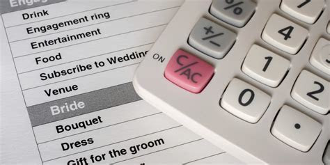 Can I Afford a Wedding Planner?   HuffPost