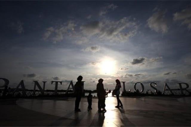 Sombere & Smart City Makassar, Menyelaraskan Teknologi dan Identitas Lokal