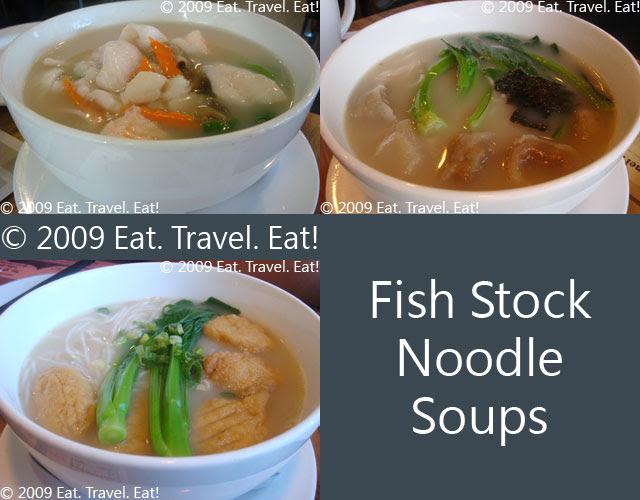 Fish-Stock-Noodle-Soups