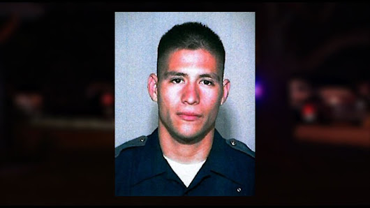 Family of man killed by SAPD officer files civil lawsuit