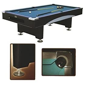 Billiards Equipment And Supplies Accessories Vegas 8 Foot