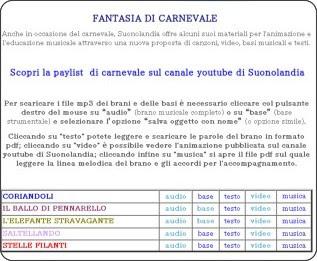 http://www.suonolandia.it/index.php?option=com_content&view=article&id=95:specialenatale2010&catid=37:articoli-sezione-didattica&Itemid=106
