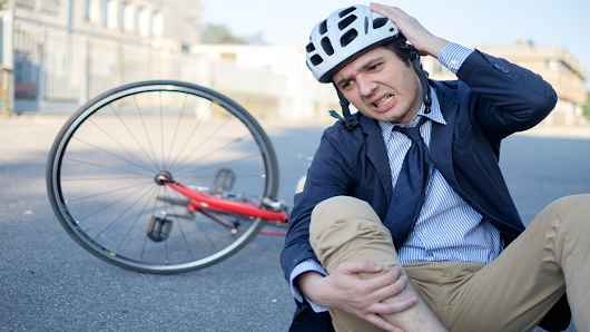 Wheel in an Attorney for a Bicycle Accident | One Law Group | Beverly Hills