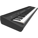 Roland FP-90 SuperNATURAL 88 Keys Modeling Portable Digital Piano - Black