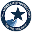 Small Business & Entrepreneurship Council