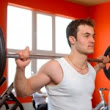 Types of Strength Training Explained