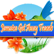 Direct Airport Transfers to Breathless Montego Bay Resort