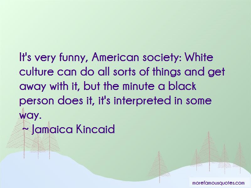 Black American Funny Quotes Top 2 Quotes About Black American Funny