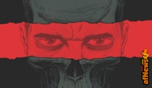 Anteprima Marvel Preview: The Punisher 1