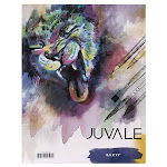 Juvale Acrylic Papers - 3-Pack Acrylic Painting Pads, for Oil Paint Watercolor Acrylic, Other Art Media Painting, for Artists, Hobby Painters, Kids, Students