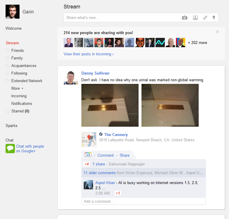 google-plus-usability-boost