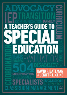 Special Education And The Laws That Affect It