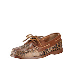 Ariat Womens Gypsy Soule Safari Shoe