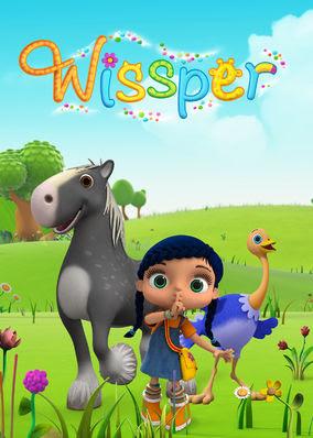 Wissper - Season 1