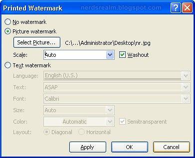 watermark6