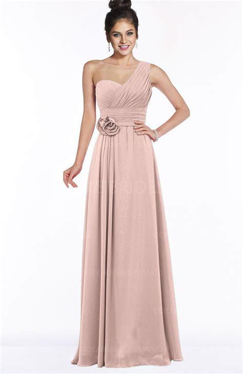 ColsBM Tegan Dusty Rose Bridesmaid Dresses   ColorsBridesmaid