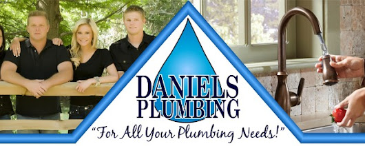 Top 5 Residential Plumbing Problems