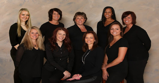 Meet your Dental Hygienists at Dentistry for the Entire Family | Fridley, MN